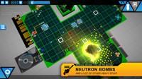 Artificial-Defence-screenshots