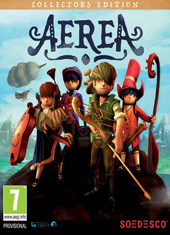 AereA-pc-cover
