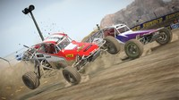 DiRT-4-screenshots