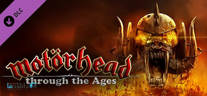 دانلود-بازی-Victor-Vran-Motorhead-Through-The-Ages