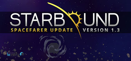 Starbound-Spacefarer-pc-cover