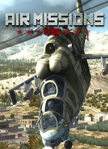 Air-Missions-HIND-pc-cover