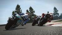 motogp-17-screenshots