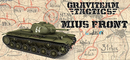 Graviteam-Tactics-Mius-Front-pc-cover