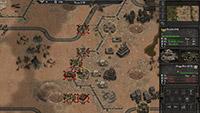 Warhammer-40000-Armageddon-screenshots