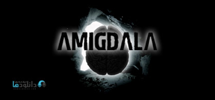 Amigdala-pc-cover