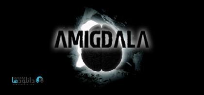 Amigdala-pc-cover