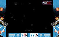 Atari-Vault-screenshots