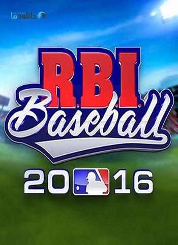 R.B.I.-Baseball-16-pc-cover