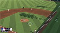 R.B.I.-Baseball-16-screenshots