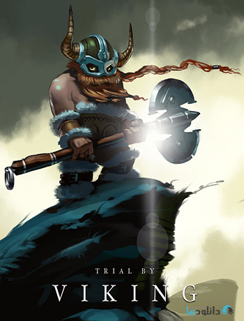 Trial-by-Viking-pc-cover