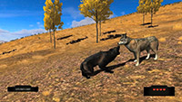Wolfquest-screenshots