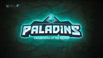 Paladins-pc-cover