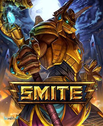SMITE-pc-cover