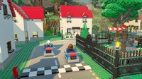 LEGO-Worlds-screenshots