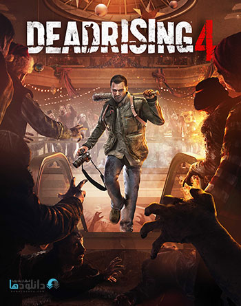 Dead-Rising-4-steam-pc-cover