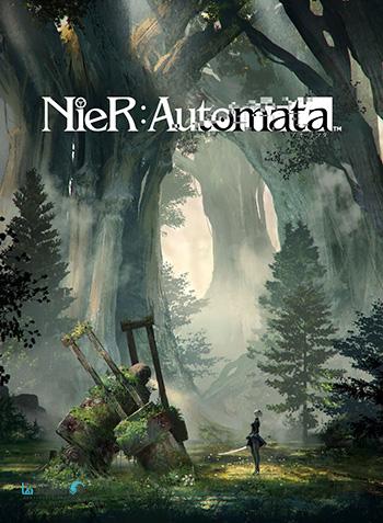 NieR-Automata-pc-cover