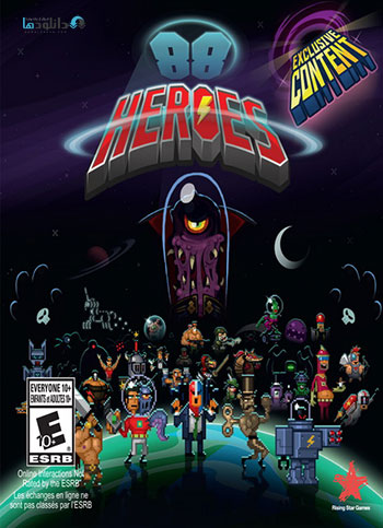88-Heroes-pc-cover