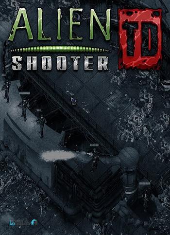 Alien-Shooter-TD-pc-cover