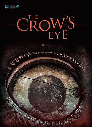 The-Crows-Eye-pc-cover