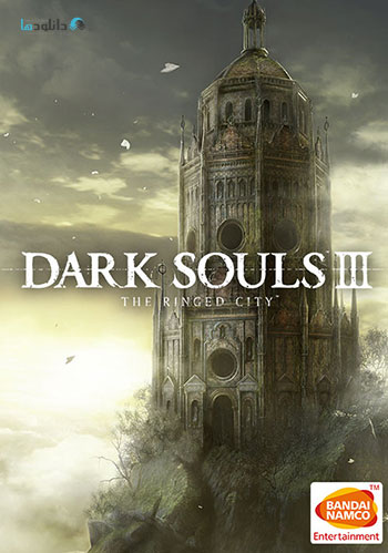 دانلود-بازی-Dark-Souls-III-The-Ringed-City