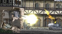 اسکرین-شات-بازی-Guns-Gore-and-Cannoli-2