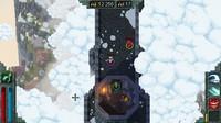 اسکرین-شات-بازی-Heroes-of-Hammerwatch