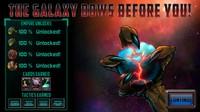 اسکرین-شات-بازی-Space-Tyrant