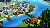 Screenshots-Game-Kingdoms-and-Castles
