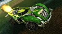 اسکرین-شات-بازی-Rocket-League-DC-Super-Heroes-DLC-Pack