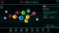 Screenshot-game-Bio-Inc-Redemption