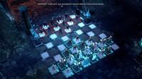 اسکرین-شات-بازی-Chessaria-The-Tactical-Adventure
