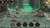 دانلود-بازی-Azure-Saga-Pathfinder