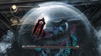 دانلود-بازی-Devil-May-Cry-HD-Collection
