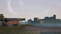 دانلود-بازی-Euro-Fishing-The-Moat