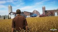 دانلود-بازی-Pure-Farming-2018