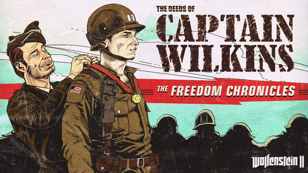 https://img5.downloadha.com/hosein/Game/March2018/13/The-Deeds-of-Captain-Wilkins-pc-cover-large.jpg