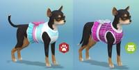 دانلود-بازی-The-Sims-4-My-First-Pet-Stuff
