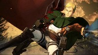 Download-Game- Attack-on-Titan-2