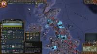 دانلود-بازی-Europa-Universalis-IV-Rule-Britannia