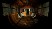 دانلود-بازی-Tunnels-of-Despair