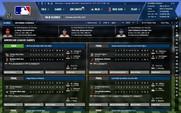 دانلود-بازی-Out-of-the-Park-Baseball-19
