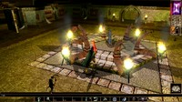 Download-Game- Neverwinter-Nights-Enhanced-Edition