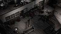 Hatred screenshots 01 small دانلود بازی Hatred Survival برای PC