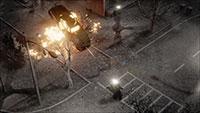 Hatred screenshots 04 small دانلود بازی Hatred Survival برای PC