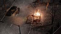 Hatred screenshots 06 small دانلود بازی Hatred Survival برای PC