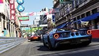 Forza-Motorsport-6-Apex-screenshots