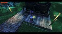 Scrap-Garden-screenshots