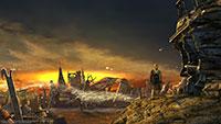 FINAL-FANTASY-X-X2-HD-Remaster-screenshots