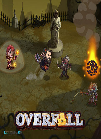 Overfall-pc-cover